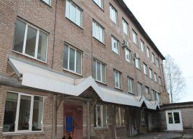 Сдаются в аренду офисы, возможна аренда здания целиком в Череповце